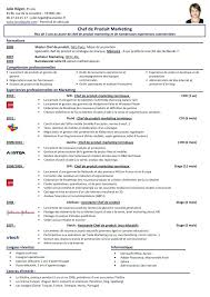 Sous Chef Resume Template Impressive Executive Chef Resume Template Resume Sample Source