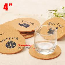 Custom cork coasters Cork Trivet Zhejiang Tangwind Crafts Co Ltd Custom Cork Coasters Bulk Wholesale Cork Coasters