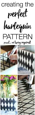 painting designs on furniture. Sharpie Designs Painting On Furniture I