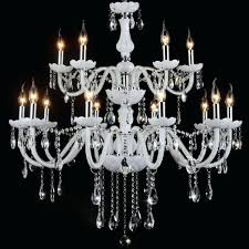 chandeliers black glass chandelier unique best chandeliers images on photograph lighting