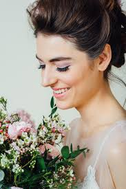 would you prefer diy or call the best wedding makeup artist toronto