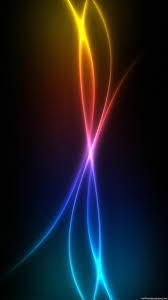 Light Color Wallpapers For Iphone Light Colored Wallpaper 59 Images