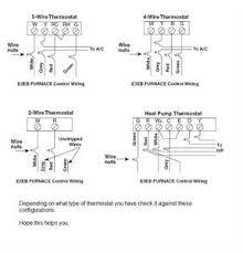 intertherm wiring diagram wiring diagram and hernes intertherm thermostat wiring schematic car fuse box and