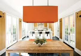 Interior pendant lighting Chandelier Collect This Idea Freshomecom How To Choose The Perfect Pendant Lighting For Your Home Freshomecom