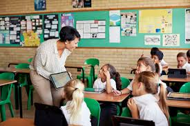 the pros and cons of starting a private tutoring business