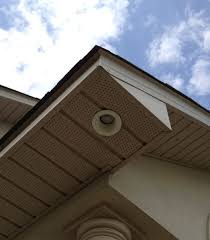 adjustable outdoor recessed soffit light fitting. magnificent outdoor recessed led lighting and exterior ideas soffit lightingoutdoor adjustable light fitting ,