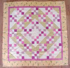 Pink Quilt Patterns – Catalog of Patterns & << Diffraction Pattern ... Adamdwight.com