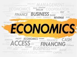 Image result for Economic