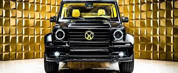Then browse inventory or schedule a test drive. 400 000 Widebody G63 By Mansory Comes With Yellow Leather Interior Autoevolution