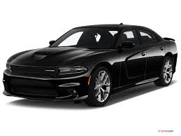 2019 Dodge Charger Prices Reviews And Pictures U S News