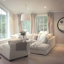 peaceful room peaceful and relaxing living room decorating ideas comfortable furniture fair decor 4 wooden peaceful