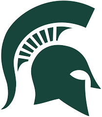 Michigan State Spartans - Wikipedia