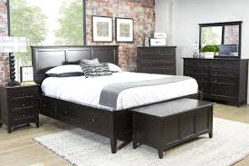 Westlake Bedroom - Bedroom   Mor Furniture for Less   Our Nest ...