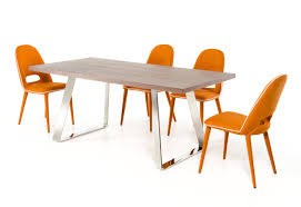 Fresh Dining Room Tables Columbus Ohio  About Remodel Ikea - Dining room tables columbus ohio