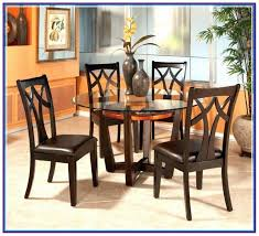 walmart dining table with 4 chairs sofa and chair gallery