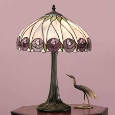Tiffany Lamp Shades Only Pixballcom