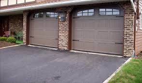 residential commercial garage doors openers s installation service