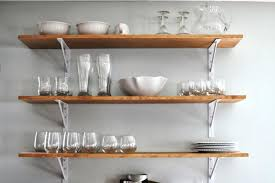 Kitchen Dish Rack Walmart Storage Ideas For Small Spaces Cabinet Racks  Stainless Steel India. Kitchen Racks Walmart Cabinet Designs For Small  Spaces India.