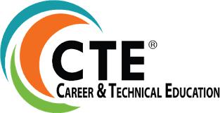 Career & Technical Education - Elizabeth City-Pasquotank Public Schools