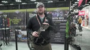 GearHead Archery - Gearhead Archery B-Series   Aaron Tedford   Facebook