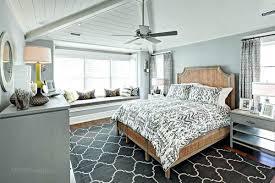 bedroom area rugs bedroom area rugs bedroom area rugs bedroom rugs for bedroom ideas modern decoration