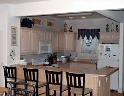 ... Medium Size Of Kitchen:kitchen Design Small Kitchen Design Cabinet  Kitchen Wall Cabinets Kitchen Island