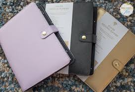 oj olj 10 10 2016 05 i also ordered a few of the leather personal planners