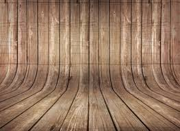 simple background texture wood. Realistic Wood Background Throughout Simple Texture Freepik