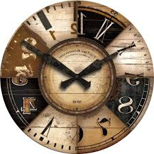 home design art deco wall clocks wall decor the home depot with 87 mesmerizing 30 art deco wall clock antique art deco wall clock in porcelain art deco wall  on art deco wall clock ebay with wall clocks roll over large image to magnify click large image to