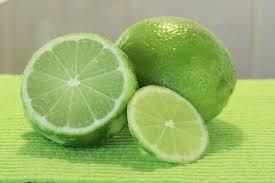 Hasil gambar untuk jeruk nipis