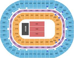 Anaheim Pond Seating Chart Honda Center Tickets With No Fees At Ticket Club