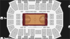 Conte Forum Seat Map Maps Resume Designs Kol9vj9nw1