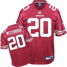 Collections Latest Jerseys 49ers - Online Sale Francisco The Nfl-san Discount