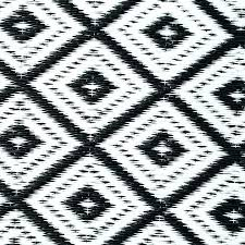 indoor outdoor rugs collection in rug black white martha stewart home depot new ind