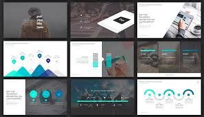 Animated Ppt Presentation 15 Animated Powerpoint Templates With Amazing Interactive Slides