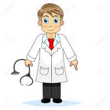 """Résultat de recherche d'images pour """"clipart médecin téléphone gratuit libre"""""""