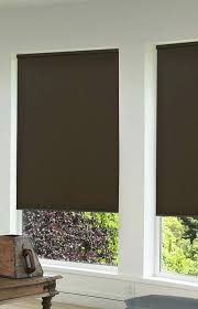 best blackout blinds. Best Blackout Blinds Photo 1 Of 4 What Are The Total N