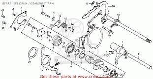 cb400t wiring diagram auto electrical wiring diagram honda cb400t wiring diagram cbr600f4i wiring diagram