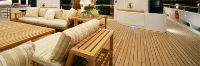 Semco Teak Sealer Color Chart Suppliers Of Semco Teak Maintainance Products