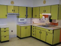 1970s kitchen cabinets kitchen cabinets images inspirations cabinet doors from the hinges replacement hardware painting 1970s