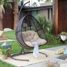 patio resin wicker hanging chair patio resin wicker hanging chair supplieranufacturers at alibaba com