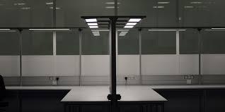 workstation lighting. Exellent Workstation LED Workstation Illumination System PL150 With Lighting U