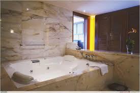 how to get big bathtubs hotels information