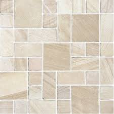 mosaic tile backsplash stone mosaic floor tiles stmt030 whole mosaic tile sheet marble mosaic pattern wall