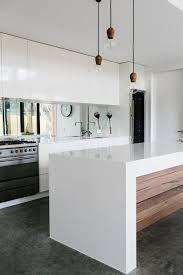 kitchen lighting plans. Full Size Of Kitchen:white Kitchen Island Modern Lighting Design White On Wheels Plans O