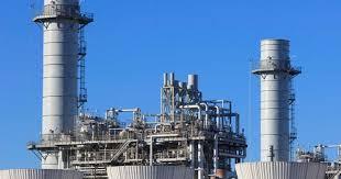 Tenaris, Ternium y Tecpetrol construirán termoeléctrica en NL