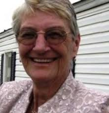 Lena Mae Howell O'Bannon – Obituary   Around The Town – Around The Town