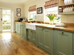 sage green kitchen paint paint colors for kitchen walls gray cabinets sage green kitchen with oak