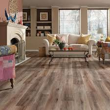 Laminated Flooring, Laminate Floor Home Flooring Laminate Wood Plank  Options Instyle Stone Look Laminate Flooring Installing Stone Look Laminate  Flooring ...