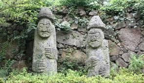 grandfather stone age ile ilgili görsel sonucu